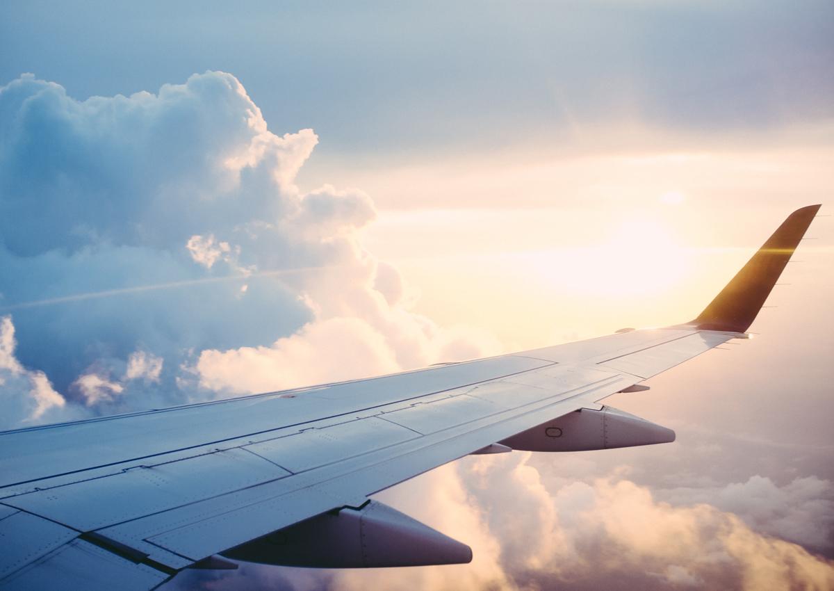 Comment acheter ses billets d'avion