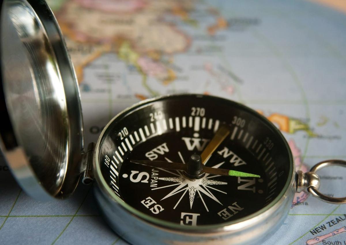 Comment choisir une destination voyage