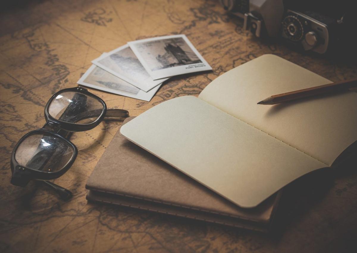 Comment planifier un voyage sac à dos